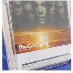 Gran Turismo – The Cardigans