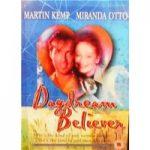 Daydream Believer – 15