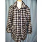 M&S Marks & Spencer – Size: 16 – Multi-coloured – Smart jacket / coat