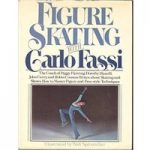 Figure Skating with Carlo Fasi