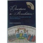 Overture to Revolution (Signed By Author)
