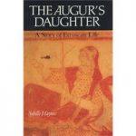The augur's daughter