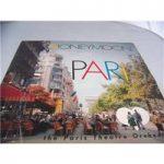 honeymoon in paris the paris theatre orchestra – p -2500
