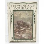 The Wings of Courage