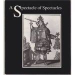 A Spectacle of Spectacles