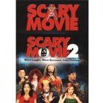 SCARY MOVIE/SCARY MOVIE 2 18