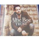 Trust – Boe, Alfie