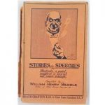 Stories for Speeches