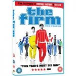 The Firm – 18