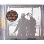 Postcards From Heaven – Lighthouse Family