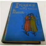 Imogen or Only Eighteen – Mrs. Molesworth