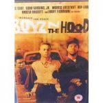 Boyz n the hood 15