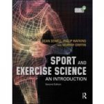 Sport and Exercise Science An introduction Second Edition