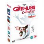 GREMLINS/GREMLINS 2 – THE NEW BATCH 15