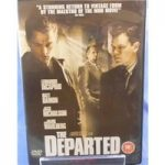 THE DEPARTED 18