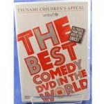 The best comedy DVD in the world 15