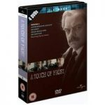A touch of Frost – The complete series 3 15