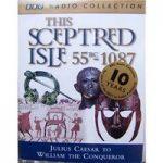 This Sceptred Isle: 55BC-1087AD