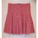Boden – Size: 12 – Multi-coloured – Mini skirt