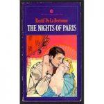 The nights of Paris