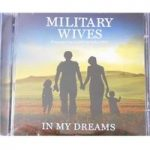 In My Dreams – Military Wives (Presented By Gareth Malone)