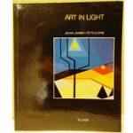 Art in Light