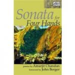 Sonata for Four Hands
