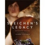 Steichen's Legacy: Photographs 1895-1973