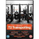 T2 TRAINSPOTTING 18