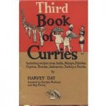 The Third book of Curries.