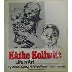 Kathe Kollowitz Life In Art