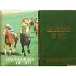 Racehorses of 1977