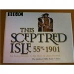 This Sceptred Isle (BBC Radio Collection)
