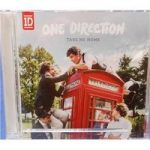 Take me home – One Direction