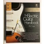 The Electric Guitar Handbook