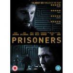 PRISONERS 15