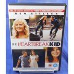THE HEARTBREAK KID 15