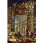 Art As Plunder
