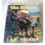BBC Radio Collection : The Hobbit (J.R.R. Tolkien)