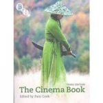 The cinema book