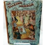The Talking Mirror and Other Tales of Magical Adventure – Andrew Gladwin