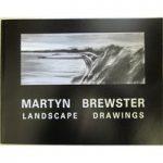 Martyn Brewster: Landscape Drawings.