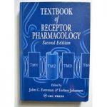 Textbook of Receptor Pharmacology – 2nd Edition