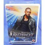 I, ROBOT 15
