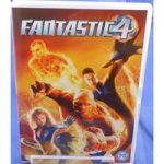 Fantastic 4 PG