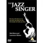 THE JAZZ SINGER PG