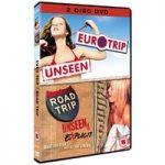 ROAD TRIP/EURO TRIP 15