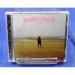PINK SAND – PATTI REID