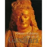 Visions of Divinity, The art of Gandhara