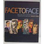 Face to Face, British Self-Portraits in the Twentieth Century